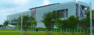 Welcome to William J. Clinton Presidential Library and Museum | William J.  Clinton Presidential Library and Museum