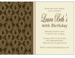 birthday dinner invitation template ctsfashion com dinner party invitation sample butterfly wedding invitations