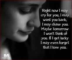 Forget Love Quotes Beauteous Forget Love Quotes 48 Reasons It's Time To Move On