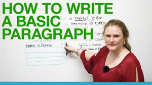 how to write a basic paragraph php leassons for all how to write a basic paragraph