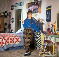Sabrina The Teenage Witch Bedroom Melissa Joan Hart Through The Years Connecticut Post
