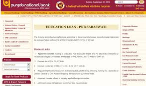 calculator house loan track status check your applications courier payment tax