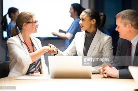 medical sales rep medical sales representative stock photos and pictures getty images
