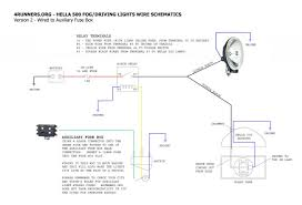 reverse lights aux light wiring help forum need a 3way switch and wire it to a relay