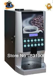 Coffee Vending Machine Pictures Simple Coffee Vending Machine 48 Selectionsin Kitchen Cabinet Parts