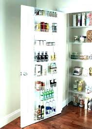 kitchen pantry ikea freestanding pantry freestanding pantry medium size of pull out