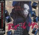 Rip It Up [Japan Bonus Track]