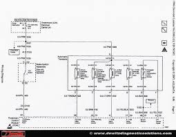 1998 chevy tahoe wiring diagram fresh wiring diagrams for 1995 chevy 1998 chevy tahoe stereo wiring diagram at 1998 Chevy Tahoe Wiring Diagram