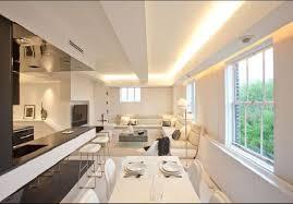 lighting for apartments. Garage Apartment Interiors | Furniture Design Interior Decor And Mood Lighting Ideas . For Apartments