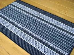rubber backed area rugs on hardwood floors rubber backed rug enjoyable rubber backed rugs applied to rubber backed area rugs on hardwood floors