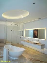 modern bathroom light fixtures luxury lighting three types of bathroom lighting fixtures bathroom