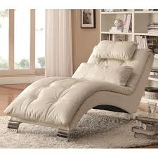 Bedroom Chaise Lounge Chair Chaise Lounge For Bedroom Chaise Lounge Chair Indoor Bedroom