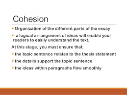 ideas for a cause and effect essay cause effect essay mass lecture 545824