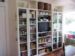 office shelves ikea. Decoration:Cabinet Ideas Office Shelving Cube Wall Shelves Garage And Decoration 40 Inspiration Gallery Ikea E