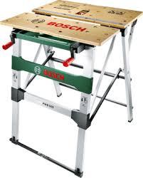 <b>PWB 600</b> | Рабочие столы | Стационарные инструменты ...