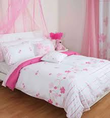 Pink Camo Bedroom Decor Bedroom Cute Green Pink Bedroom Decorating Ideas With Pink