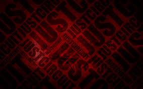 Splendid Design Inspiration Red Wall Paper Wallpaper Hd Iphone Designs For  Walls Border 6 B Q Growtopia Kitchen