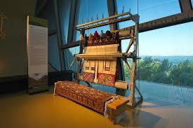 azerbaijan carpet museum baku