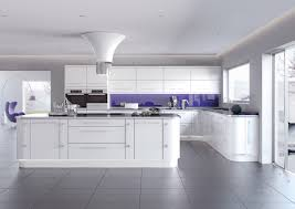 Tag Archived Of Kitchen Cabinet Handles Modern Stunning Modern