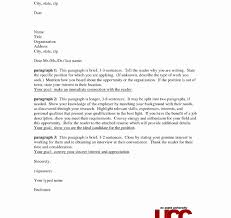 Who To Address Cover Letter To If No Name Cover Letter No Name Of Recruiter Lvcrelegant 21