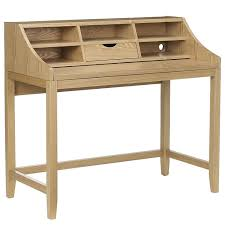 john lewis office furniture. luxury home office furniture john lewis