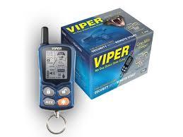 viper alarm 350hv wiring diagram wiring diagram and schematic design viper 350hv wiring diagram diagrams base