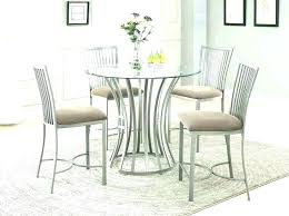 full size of circular dining table and chairs round glass harveys set small magnificent for 6