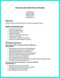 Call Center Resume Sample With No Experience Call Center Supervisor ...