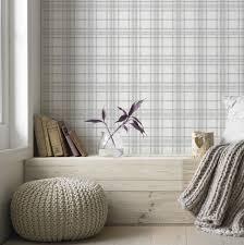Bathroom Wallpaper Bm