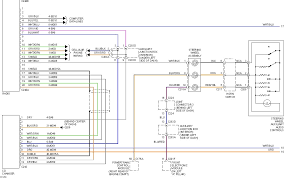 radio wiring diagrams for 200 lincoln ls graphic graphic graphic graphic