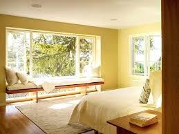 Window Seating With Storage Rustic Wedding Chart Bay Ideas 8