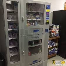 Used Vending Machines For Sale Simple New Listing WwwusedvendingiSeagaOfficeDeli