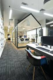 subway home office. delighful office subway home office medium image for office building exterior design ideas  small to subway home office f