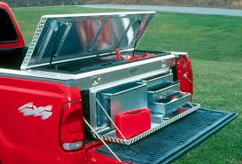 truck bed storage ideas diy service tool judul blog service truck bed storage ideas tool