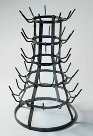 Duchamp Coat Rack Marcel Duchamp Portebouteille Bottle Rack 100 Art 32