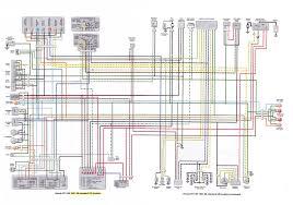honda st1100 wiring diagram wiring diagrams best wiring diagrams colored st1100 ducati 996 wiring diagram honda st1100 wiring diagram