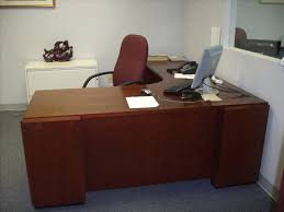 satisfactory kimball office furniture credenza tags kimball office desk computer desk with usb ports school chairs and desks