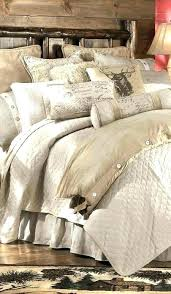 rustic king size comforter sets.  Sets Photo Gallery Of The Rustic Bed Comforter Sets On Sale  Sale King Size Z