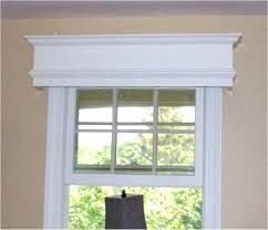 cornice window treatments. Cornice Boards For Windows Window Treatments Wooden .