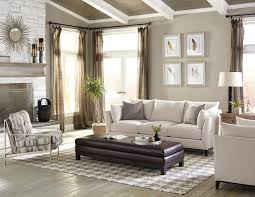 Rooms To Go Living Room Set With Tv Your Evolving Decor Fischer Furniture