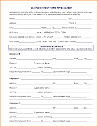 race in application form 7 sample job application form memo templates