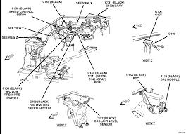 2010 jeep patriot engine diagram best wiring library 2010 jeep patriot engine diagram