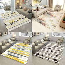 living room baby crawling floor door mats outdoor rugs for kitchen rug mat nordic style home