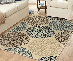 area rugs 9x12 medium size of bodacious area rug rugs home depot area rugs