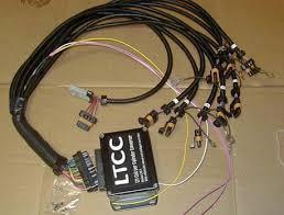 lt1 swap wiring diagram lt1 image wiring diagram lt1 swap wiring lt1 printable wiring diagram database on lt1 swap wiring diagram