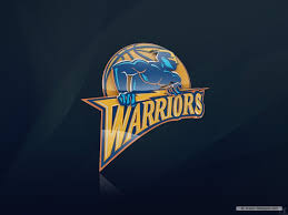 Free NBA Logo Pictures   Free Sport wallpaper - NBA Teams Logo wallpaper -  1024x768 wallpaper…   Golden state warriors wallpaper, Warriors wallpaper,  Team wallpaper