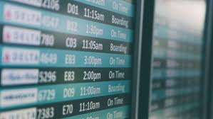 To Book Utter Online Flight Avoid When Credit Card A Fees How You 0dwS0