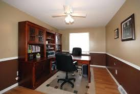 office rug. Awesome Desk Chair Rug Outstanding Under Office About Remodel