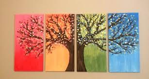 simple easy wall art painting ideas photo diy simple easy wall art painting ideas photo diy