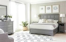 transitional bedroom furniture. Fine Furniture Transitional Bedroom  And Transitional Bedroom Furniture